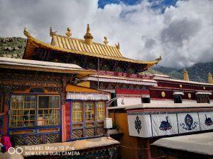 西藏印象6.jpg